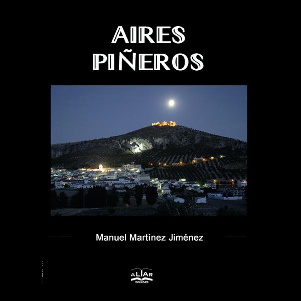 Aires Piñeros