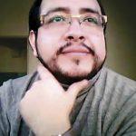 Alejandro de la Sal y Rosas pño 2