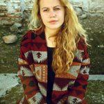 Alicia Peis 2