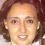Ana López 2