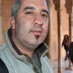 Antonio Beas 2