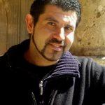Antonio del Castillo 2