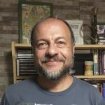Daniel Sanchez Centellas 2