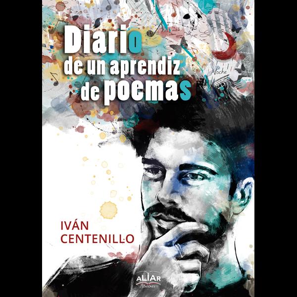 Diario de un aprendiz de poemas