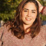 Elena Reyes pña 2