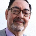 Francisco Miguel Morales 2 2