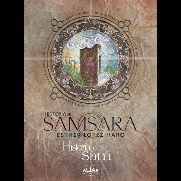 Historia de SamSara