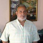 José Luís Rubio 2