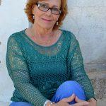 Juana Campos Cortés 2