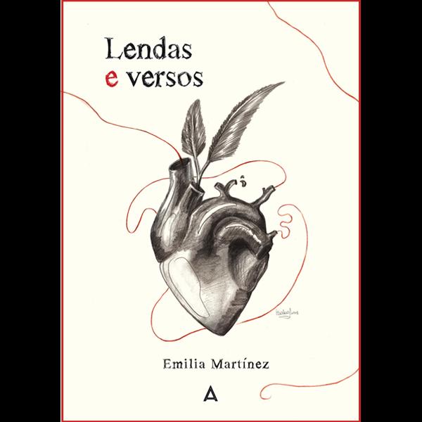 Lendas e versos WEB