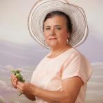 Lola Valverde 2