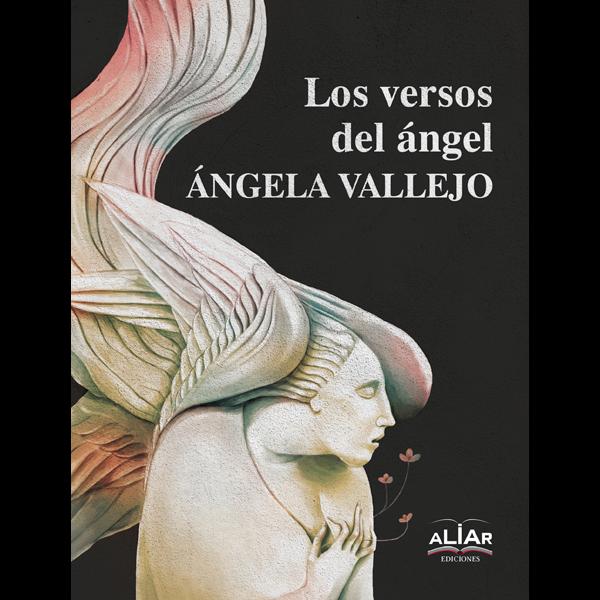 Los versos del ángel