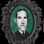 LovecraftFinal e1557764287577 2