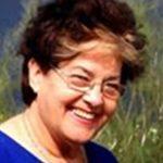 María Angustias Moreno Barrios
