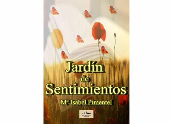 PORTADA Jardin de Sentimientos RT