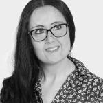 Pilar Galan