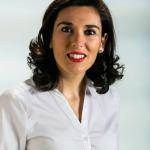 Rita M. Marín