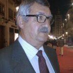 Roberto Juan Martin González