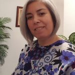 Rosana Jacqueline Vera Vidal