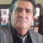 Tomás Losada Duarte