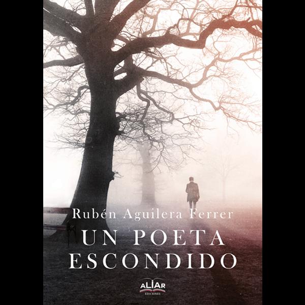 Un poeta escondido