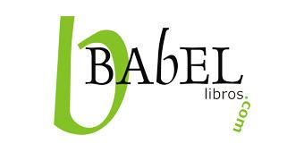 LibrerIas Babel