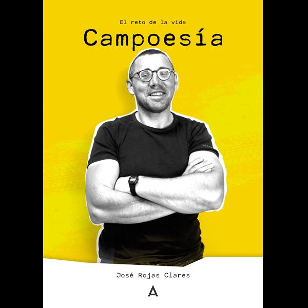 Campoesía, el reto de la vida