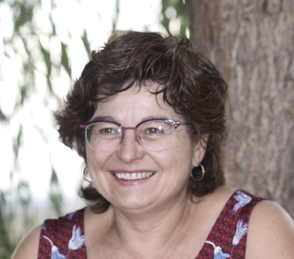Salomé Parra Rodrigo