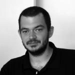 Antonio Simón Jiménez