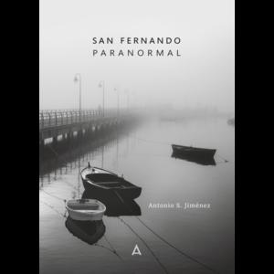 San Fernando Paranormal