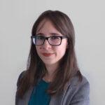 Eladia Guerrero - correccion y valoracion de textos