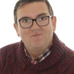 José Haro Martínez