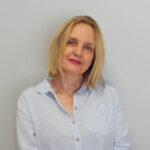 Yolanda-Parriego_community-manager