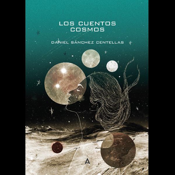 Los cuentos cosmos