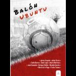 Balón Ubuntu W