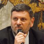 Mario Sinay