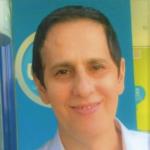 Ramón Pazos