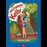 Historias de una kelly
