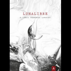 Lunalibre - Poesía