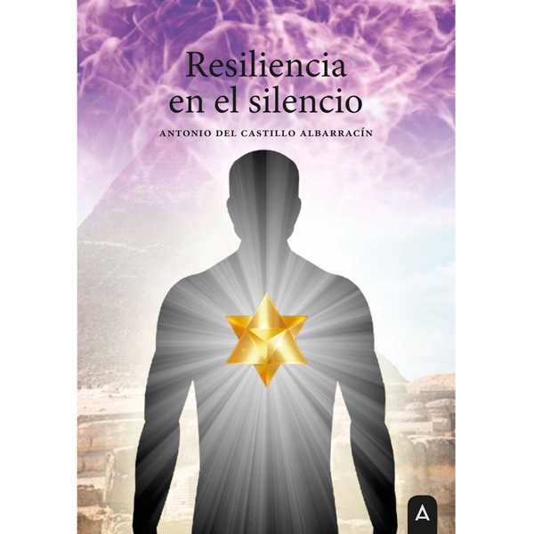 Resiliencia en el silencio