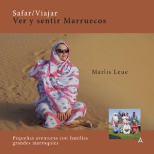 Safar/Viajar - Ver y sentir Marruecos