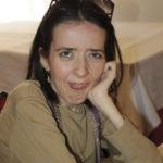 Marisol Nuñez