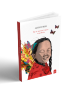 Javier de Mabel