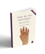 Vida de una patologia 2Edicion W2