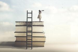 La literatura como herramienta de transformación social