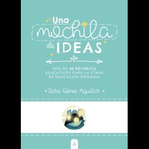 @unamochiladeideas