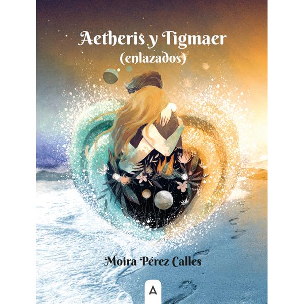 Aetheris y Tigmaer (enlazados)