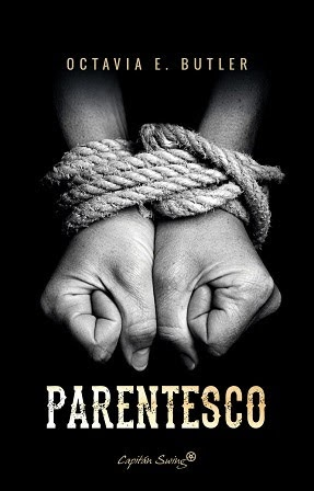 Parentesco (1979), de Octavia E. Butler