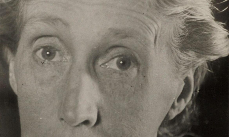 ¿Existe una literatura femenina?