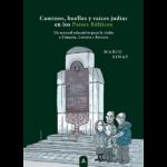 Caminos, huellas y raíces judías en los países bálticos